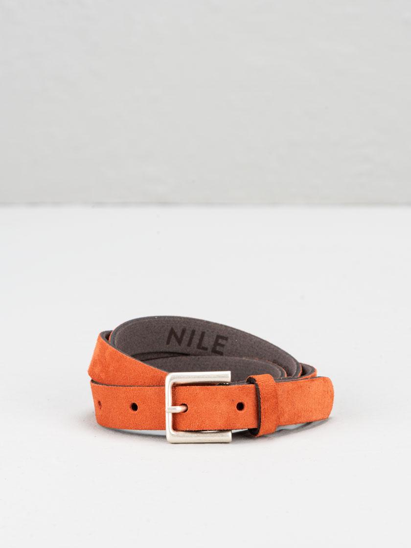 Nile h50505 03 terracotta