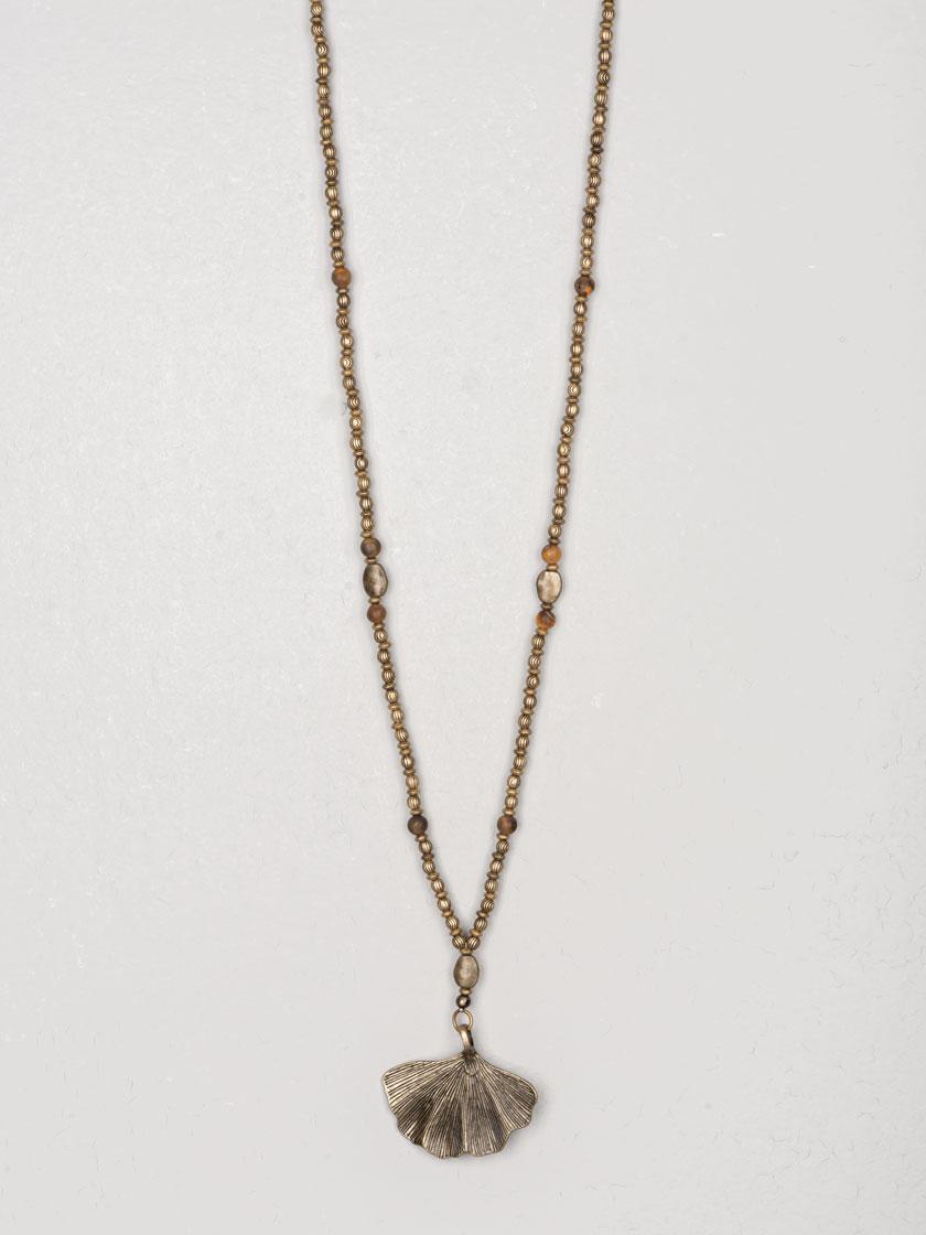 Nile h50521 03 bronze