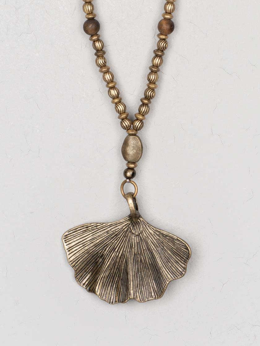 Nile h50521 04 bronze