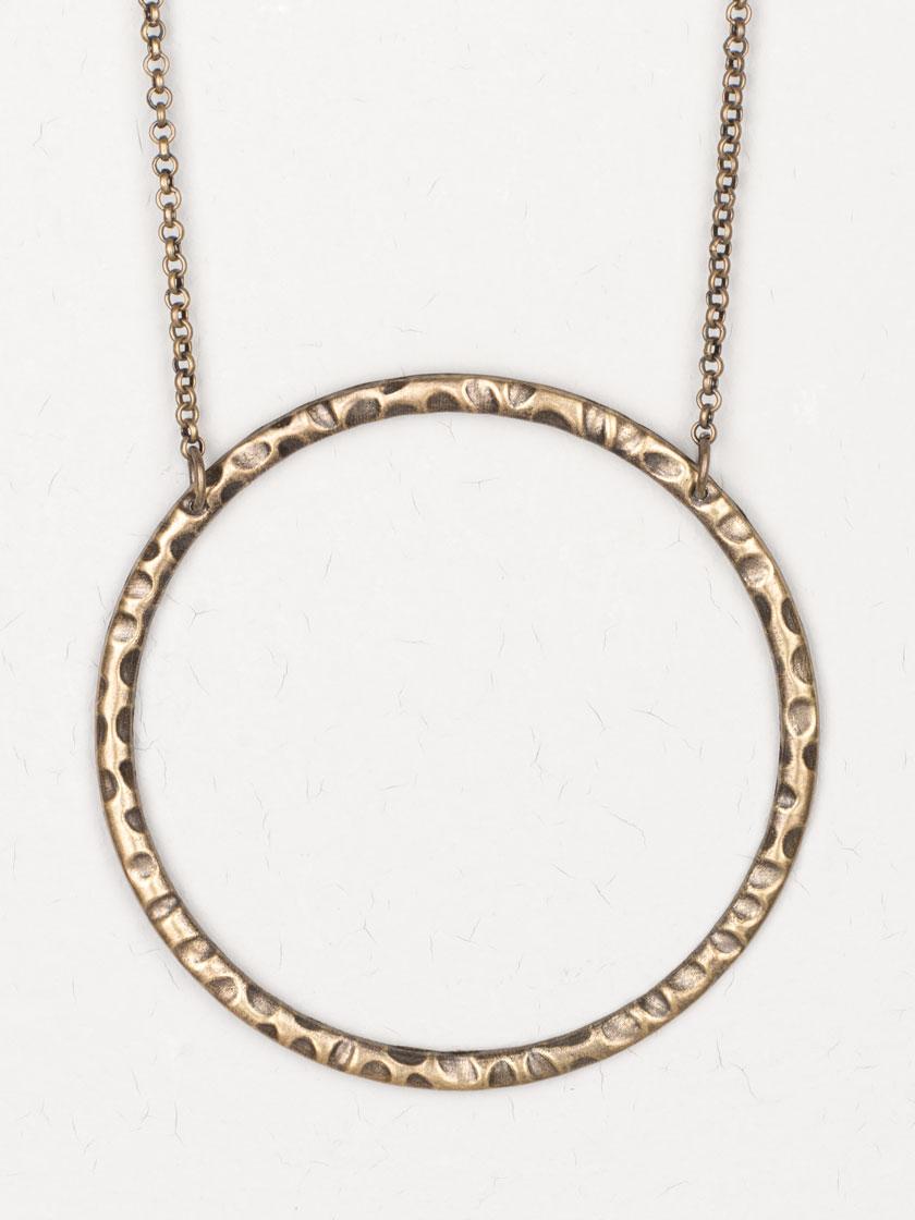 Nile h50533 04 antique%20gold