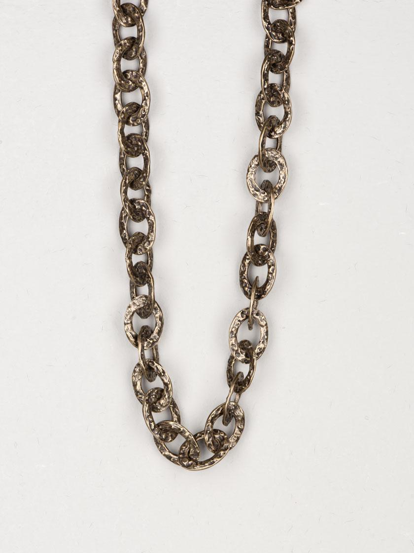 Nile h50539 03 antique%20gold