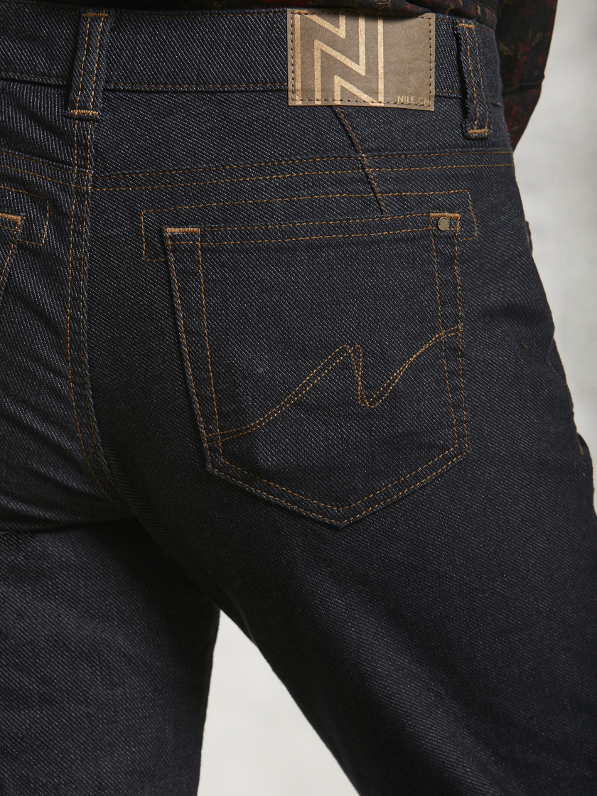 Nile w16507 03 raw%20denim