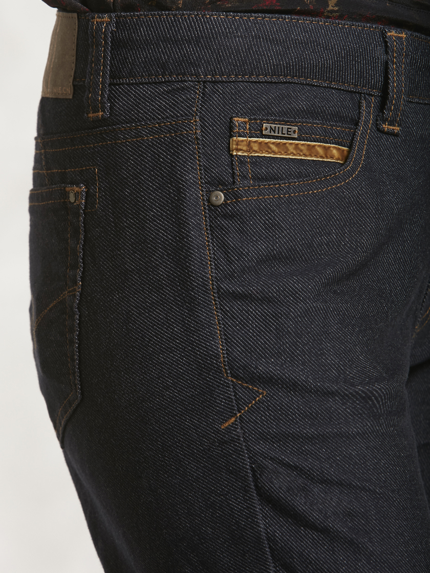 Nile w16507 04 raw%20denim